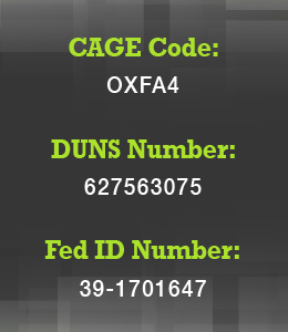 Military Codes