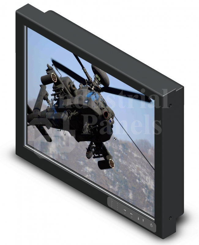 17-cots-wall-mount-or-tabletop-rugged-lcd-display rugged lcd