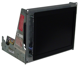 DisplayTech DS3200-375A & DS3200-358A