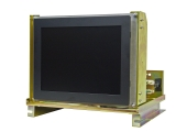 "14"" MAZAK C5470 REPLACEMENT MONITOR"