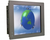 "17"" Multimedia Solution"