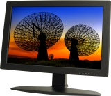 "24"" Industrial LCD Touch Screen Monitor"