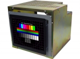 "12"" Fanuc A61L-0001-0077, A61L-0001-0078 & A61L-0001-0087 Color Monitor"