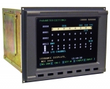 "9"" Fanuc CNC Controls A61L Monitor Series"
