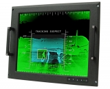 Military Grade COTS LCD Displays